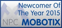 mobotix-newcomer-of-the-year-2015
